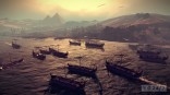 total_war_rome_2_TWRII_E3_2013_Nile_Naval_Battle
