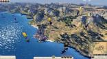 total_war_rome_2_TWRII_E3_2013_Pontus