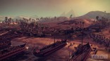 total_war_rome_2_TWRII_E3_2013_Roman_Beach_Landing