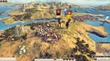 total_war_rome_2_TWRII_E3_2013_Sparta