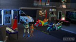 ts3_moviestuff_superhero