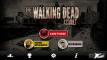 twd_assault_galaxy_s4_06