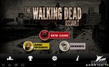 twd_assault_tablet_01