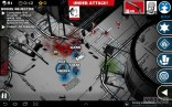 twd_assault_tablet_02