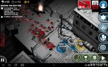 twd_assault_tablet_03