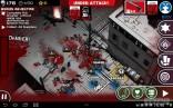 twd_assault_tablet_04