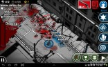 twd_assault_tablet_05