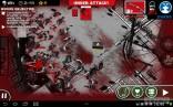 twd_assault_tablet_06