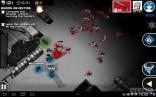 twd_assault_tablet_08