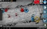 twd_assault_tablet_12