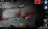 twd_assault_tablet_13
