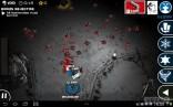 twd_assault_tablet_14