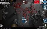 twd_assault_tablet_16