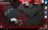 twd_assault_tablet_17