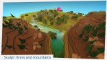 09_Sculpt_rivers_and_mountains