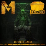 1247DEE_Metro_DLC_Pack_Tower
