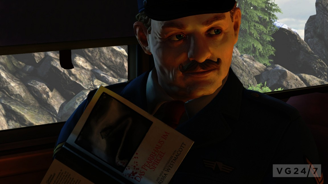 20130805_the_raven_legacy_of_a_master_thief_moustache