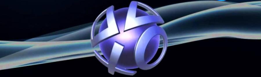 20130820_playstation_network_psn_logo