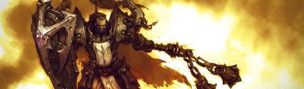 20130822_diablo_3_reaper_of_souls