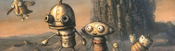 20130826_machinarium