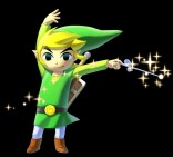 87194_WiiU_ZeldaWW_char01_E3