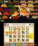 89998_Puzzle_33_EN