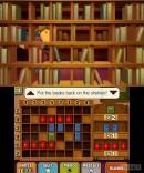 90014_Puzzle_32_EN