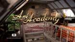 90041_ArtAcademySketchpad_0802screens_6