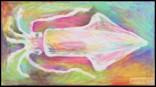 90047_artAcademySketchpad_4-squid-tv