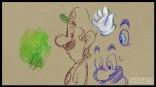 90051_ArtAcademySketchpad_1-mario-tv