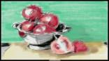 90054_ArtAcademySketchpad_6-tomato-gamepad
