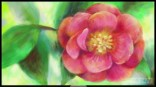 90056_ArtAcademySketchpad_5-flower-gamepad