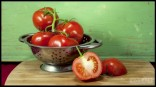 90058_ArtAcademySketchpad_6-tomato-tv