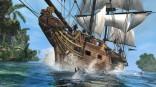 ACBF_Screen_SP_CaribbeanSea_Dolphins_GC_130821_10amCET_1376912932