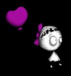CHAR_Baby_Pose007_T_1377024608