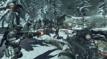 COD_Ghosts_Arctic_Lumber
