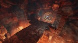 Caves_Xibalba_City24
