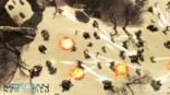 Desert_Battle_ingame51f7b99fe9fc6-1024x576