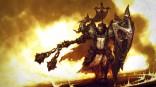 Diablo 3 Reaper of Souls 082113 (14)