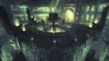 Diablo 3 Reaper of Souls 082113 (19)