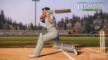 Don_bradman_cricket_14_1