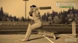 Don_bradman_cricket_14_2