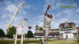 Don_bradman_cricket_14_4