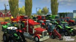 Farming Simulator_2