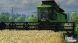 Farming Simulator_3