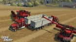Farming Simulator_4