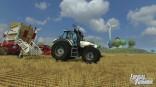 Farming Simulator_5