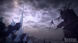 Final_Fantasy_14_A_Realm_Reborn_FF14_07