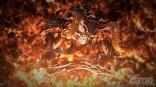 Final_Fantasy_14_A_Realm_Reborn_FF14_08