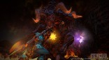 Final_Fantasy_14_A_Realm_Reborn_FF14_09